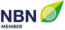 NBN Member logo