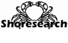 Shoresearch logo